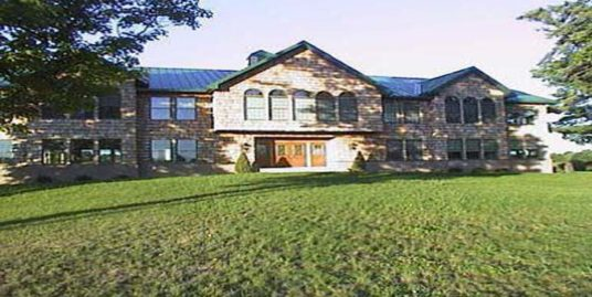 Beautiful 2 Story Building With Office Space – 100 Egbertson Road Campbell Hall, NY 10916