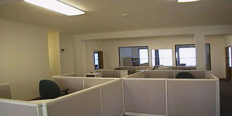photo_100-egbertson-road-campbell-hall_cubicles_for-web
