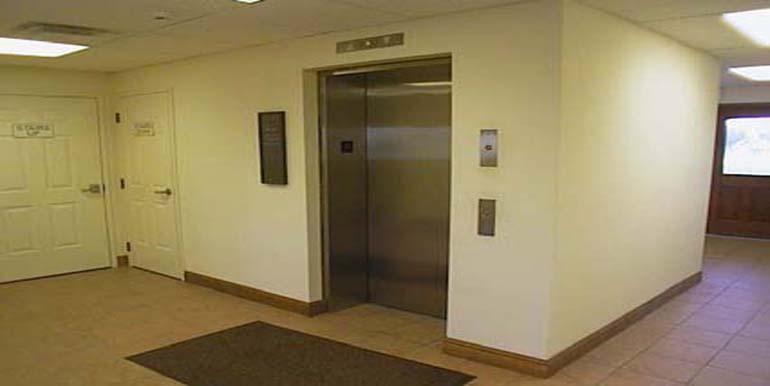 photo_100-egbertson-road-campbell-hall_elevator_for-web