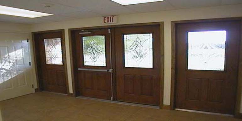 photo_100-egbertson-road-campbell-hall_front-doors_for-web