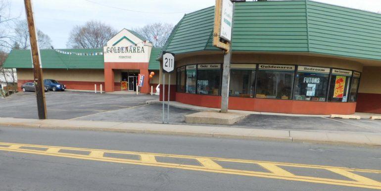 Photo_207 Wickham Ave Middletown_Bldg. #6_ 4-13-17