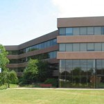 300 Westage Business Center Drive, Fishkill, NY 12524