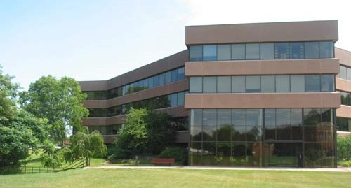 Impressive 4 Story Class A Office Building – 300 Westage Business Center Drive, Fishkill, NY 12524