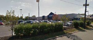 265 McLean Blvd., Paterson