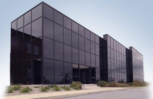 State Of The Art Office Building – 33 Airport Center Drive New Windsor, NY 12550