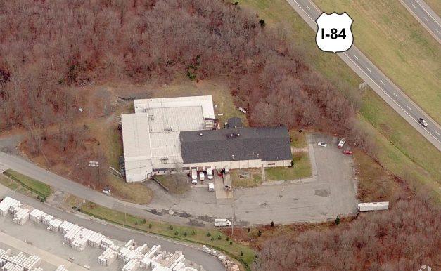 Photo_65 Leonards Drive Montgomery _Aerial
