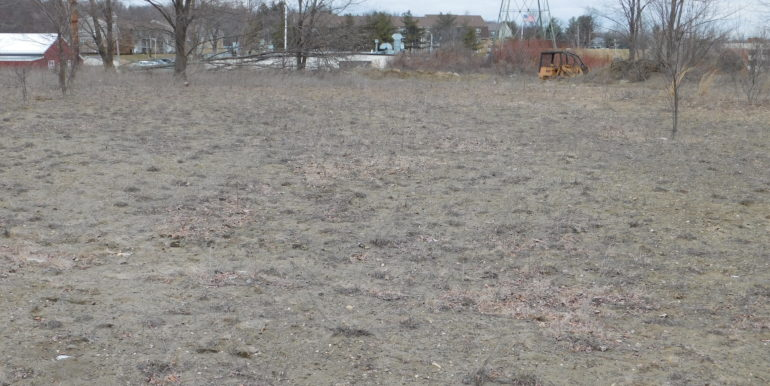 Photo_James P Kelly Way_Co Hwy 108 Middletown_Vacant Land