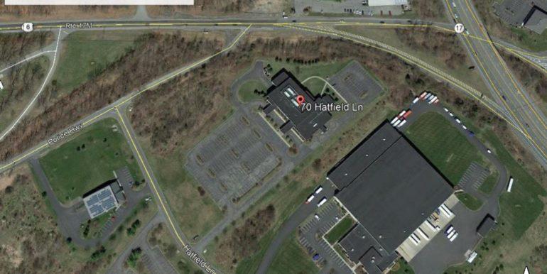 Photo_70 Hatfield Lane Goshen_11-8-17_Aerial