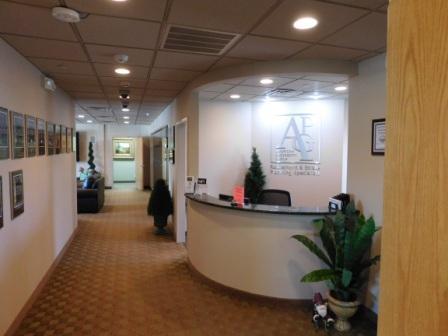 Office Building For Lease | 901 Route 23 South, Pompton Plains, NJ 07444