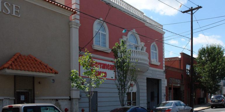 111 Main Street