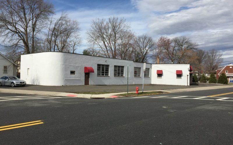 Commercial Building Sale or Lease | 63-77 Park Avenue, Lyndhurst NJ