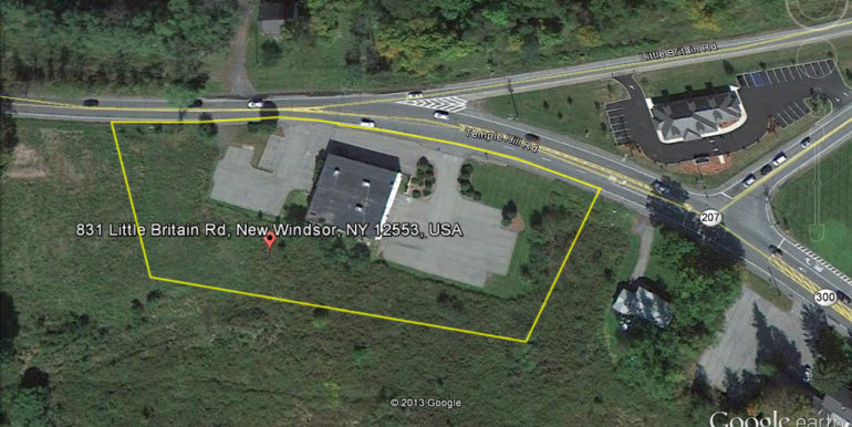 FULL Fact Sheet_831 Little Britain Road New Windsor_Aerial highlighted