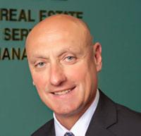 John J. D'Amato Senior Vice President