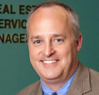 Michael A. Brown Vice President