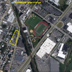 Land for Sale Rutherford
