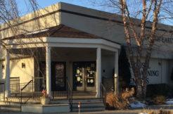 535 Walnut Street, Norwood