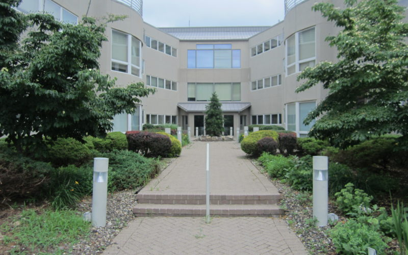 Prime Office Space for Lease- 860 Wyckoff Avenue, Mahwah NJ 07430