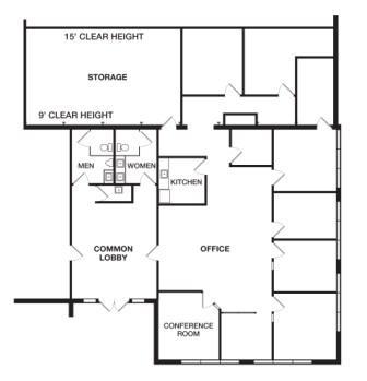 58 Ware Rd Revised LISTING Floorplan