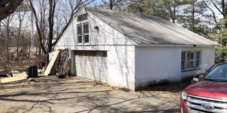 59-61 Grant Garage