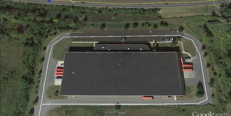 Photo_1900 Corporate Blvd Newburgh Aerial