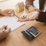 calculating commercial lease operating expenses